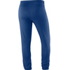 Haglöfs Actives Merino II M's Long John Hurricane Blue